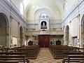 07 Chiesa di San Michele Arcangelo - Canda.jpg