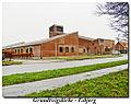 08-12-09-a1-Grundtvigs kirke (Esbjerg).JPG