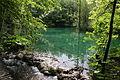08-2015 Plitvice Lakes National Park 20.JPG