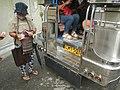 0892Poblacion Baliuag Bulacan 40.jpg