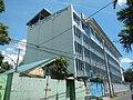 09028jfBaliuag, Bulacan Schools Malls Landmarksfvf 05.jpg