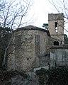 092 Església de Santa Maria de Vallvidrera.jpg