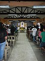 09711jfSanta Clara Mission Community Church Malabon Cityfvf 16.jpg