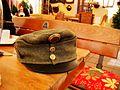 09735 Sanoker Treffen mit der österreichisch-ungarischen Geschichte, 2011.jpg