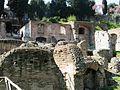 09746 - Rome - Roman Forum (3504236219).jpg