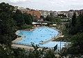 097 Llac de Vallparadís, piscina.jpg