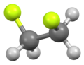 1,2-difluoroethane-from-xtal-view-2-Mercury-3D-balls.png