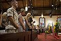 1-9 Memorial Service 140716-M-WA264-134.jpg