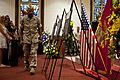 1-9 Memorial Service 140716-M-WA264-141.jpg