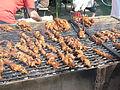1. Mai 2012 Klagesmarkt307.jpg
