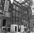 10-14-1958 15433 3 Anne Frank Huis (4157505267).jpg