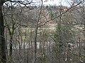 10.04.2016. Grünwald, Deutschland - panoramio (1).jpg
