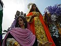 1003Holy Wednesday processions in Baliuag 07.jpg
