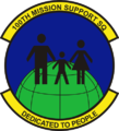 100th Mission Support Squadron.png