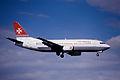 102aq - Air Malta Boeing 737-300; 9H-ADH@ZRH;09.08.2000 (4723920420).jpg