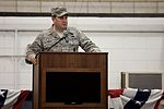 102nd Intelligence Wing holds send off ceremony for 31 members' upcoming deployment 140321-Z-FW757-089.jpg