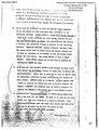 104-10163-10017 (JFK).pdf