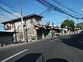 1089Roads Payatas Bagong Silangan Quezon City Landmarks 06.jpg