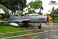 10907 Bangladesh Air Force Shenyang FT-6 (27804963196).jpg