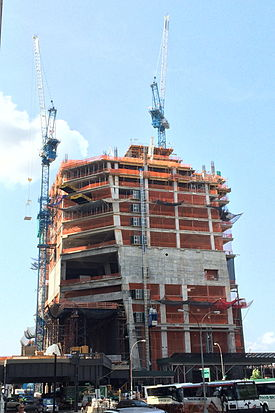 10 Hudson Yards New York NY 2014 09 02 03.jpg