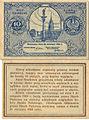 10 gro 1924.jpg