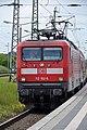 11-05-29-bahnhof-ang-by-RalfR-18.jpg