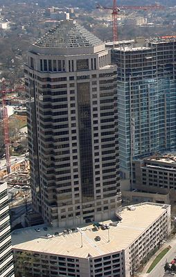 1100 Peachtree cropped.jpg