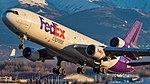 11152016 FedEx N521FE MD11F PANC NASEDIT (46864947984).jpg