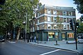 113-119, Borough Road 2.jpg
