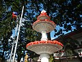 1131Roads Payatas Bagong Silangan Quezon City Landmarks 31.jpg