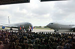 116th ACW E-8C Joint STARS 02-911.jpg