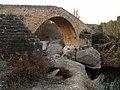 118 Pont Vell de Cabacés.JPG