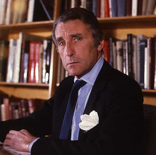 David Somerset, 11th Duke of Beaufort British peer
