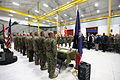11th Marine Regiment celebrates Saint Barbara's Day 150116-M-MP944-167.jpg