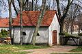 12-04-06-klein-ziethen-by-RalfR-10.jpg