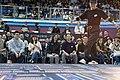 12.23 總統出席「第14屆 COLLEGE HIGH 全國制霸活動」街舞高峰會 (45517002815).jpg