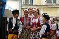 12.8.17 Domazlice Festival 027 (36418637051).jpg
