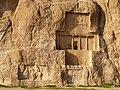 120-Naqsh-e Rostam (16279256871).jpg