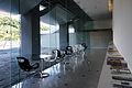 121013 The museum of modern art, wakayama06s3.jpg
