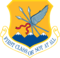 124th Wing.png