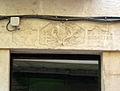 125 Habitatge al c. Agoders 28, pedra de llinda.jpg