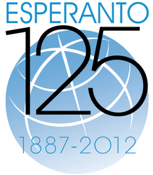 125 years of Esperanto.png