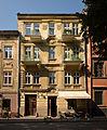 12 Fedorova Street, Lviv (08).jpg