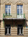 12 Vitvera Street, Lviv (1).jpg