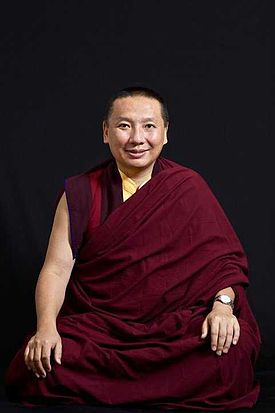 12th Zurmang Gharwang Rinpoche Portrait.jpg