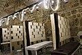 13(الحمام الدمشقي في دمشق الصغرى(نابلس-فلسطين.jpg