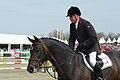 13-04-21-Horses-and-Dreams-2013-John Whitaker (13 von 14).jpg