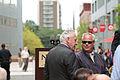13-09-03 Governor Christie Speaks at NJIT (Batch Eedited) (001) (9688239242).jpg