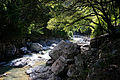 130928 Settsu-kyo Gorge Takatsuki Osaka pref Japan03s3.jpg