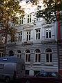 13178 Eggenstedtstraße 24.JPG